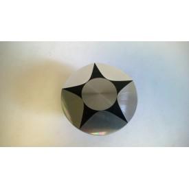 Ray Star Billet Aluminum Vented Gas Cap