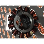 Factory Products Replacement Stator 17 Amp / 12 Volt