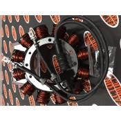 Factory Products Replacement 45 Amp Stator
