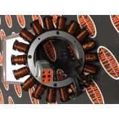 Factory Products Replacement Stator