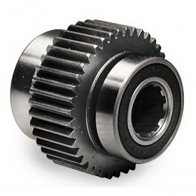 CLUTCH DRIVE GEAR, FITS '06 & LATER