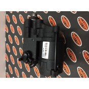 Factory Products Start Motor 1.4 KW / 12 Volt Black, O.E.M.#s 31390-86, 31533-81, Fits Sportsters from 1981 to 2007