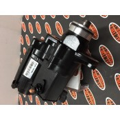 Factory Products Start Motor / 12 Volt Black, Replace O.E.M.# 31619-06
