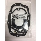Factory Products, Ultima® Replacement Gasket / Seal Kit.