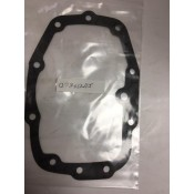 Factory Products, 6 Speed L/R Trap Door Transmission Gasket.