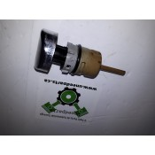 USED - 2004 Sportster Oil Tank Dip Stick - OEM 63000-04B - ID 1025