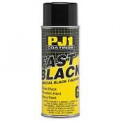 BLACK WRINKLE PAINT