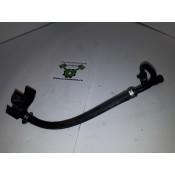 USED - 2004 Sportster Engine Oil Drain Tube - OEM 63589-04 - ID 1031