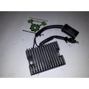 USED - 2004 Sportster Regulator Rectifier - OEM 74523-04 - ID 1040