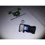 USED - 2004 Sportster MAP Sensor - OEM 32316-99 - ID 1046