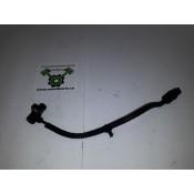 USED - 2004 Sportster Engine Crank Shaft Position Sensor - OEM 32804-04 - ID 1047