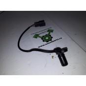 USED - 2004 Sportster Transmission Speed Sensor - OEM 74402-04A - ID 1048