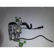USED - 2004 Sportster CV Carb with Choke cable - OEM 27490-04 - ID 1058