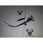USED - 2004 - Sportster - Side Kick Stand - OEM 50185-04 - ID 1069