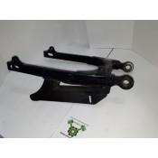 USED - 2004 - Sportster - Rear Swing Arm - OEM 47587-04 - ID 1070