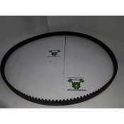 USED - 2004 - Sportster - Rear Drive Belt 136T - OEM 40570-04B - ID 1071
