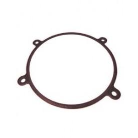 Inner Primary/Crankshaft Gasket O-Ring Groove Repair  CY11125FM