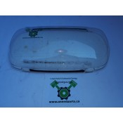 USED - 98-08 FLTR Headlight Lens - clear - OEM 67759-98A - ID 1121