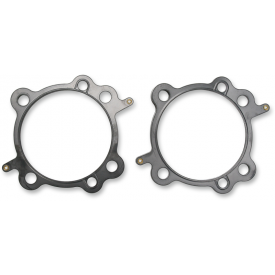 GASKET HEAD 4.125 0.030 2 PACK    114824