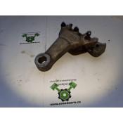 "USED - 2006 FLTR Rear Brake Caliper - 1"" - OEM 44080-02C - ID 1150"