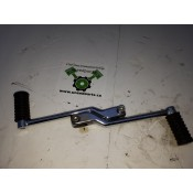 USED - FL Shifter Levers - OE with foot pads - pair - ID 1178