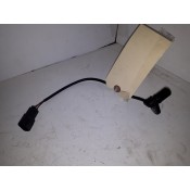 USED - 2006 FLTR Speed Sensor - 5 speed Transmission - OEM 74402-04A - ID 1185
