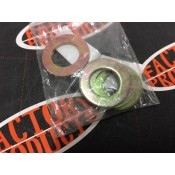 ELLIPTICAL WASHERS FOR ULTIMA AIR CLEANER