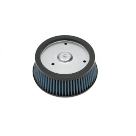 Factory Products, Four Layer Cotton Washable Twin Cam Tapered High Flow Air Filter,