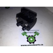 USED - Ignition Coil - OEM 31614-83A -ID 1200