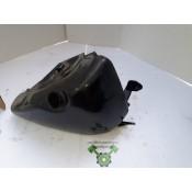 USED - 2000 SPortster Oil Tank - OEM 62888-99  - ID 1242