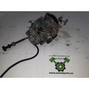 USED - 2000 Sportster CV Carb - OEM 27490-96 - ID 1248