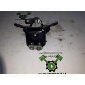 USED - 2000 Sportster - Upper Motor Mount - XL 883 - OEM 16278-95B - ID 1252