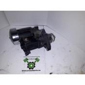 USED - Starter - fits 96 ci engine/primary - OEM 31618-06A - ID 1338