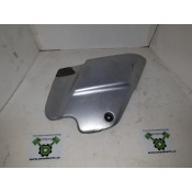USED - EVO - FL Frame Cover - Right side - OEM 66046-93 - ID 1409