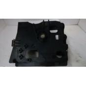 USED - Battery Box - 2007 Dyna OEM 70379-06