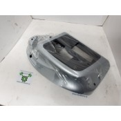 USED - 2014 later FLH Lower Fairing - right side - OEM 571000215 - ID 1445