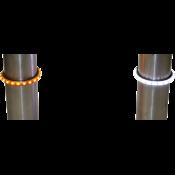 TRU WRAP LED T/S DUAL FUNCTION  39MM  2040-1495