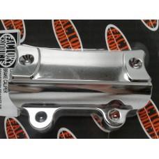 Factory Product, 41MM Caliper Brake Conversion Bracket