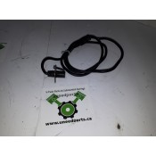 USED - Crank Position Sensor - OEM 32447-95 - ID 1517