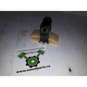 USED - 65-97 Touring Primary Chain Tensioner - OEM 39992-65C - ID 1525