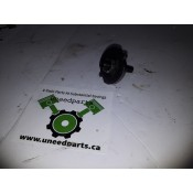 USED -  Clutch Release plate - OEM 37903-90 - ID 1526