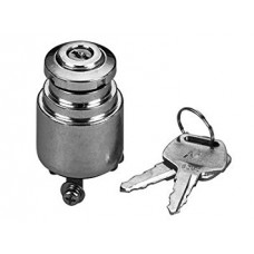 FACTORY PRODUCTS IGNITION SWITCH