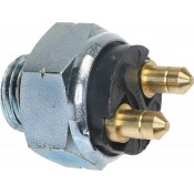 Standard Motor Products, OEM Neutral Safety Switch.