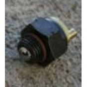 TRANSMISSION  NEUTRAL SWITCH,  B T 33904-00