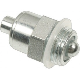 Standard Motor Products, OEM Neutral Switch.