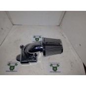 NEW OUT OF BOX - 2011-17 FLSTSE3 CVO Screamin Eagle Air breather Intake system - no hardware - OEM 29000060 - ID 1737