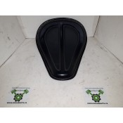 NEW OPEN BOX  - XL FX FST  Solo Seat for seat pan - black - OEM 52000279  - ID 1749