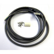 INDICATOR LIGHT HARNESS FOR 18-530
