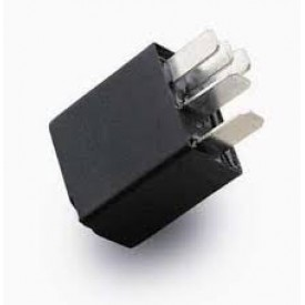 OEM STYLE REPLACEMENT RELAY,  H-D # 31522-00