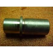 HARLEY DAVIDSON  Sportster intake valve guides 18176-57B